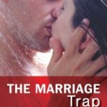 themarriagetrap-e1354304576244